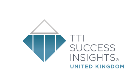 TTI Success Insights UK